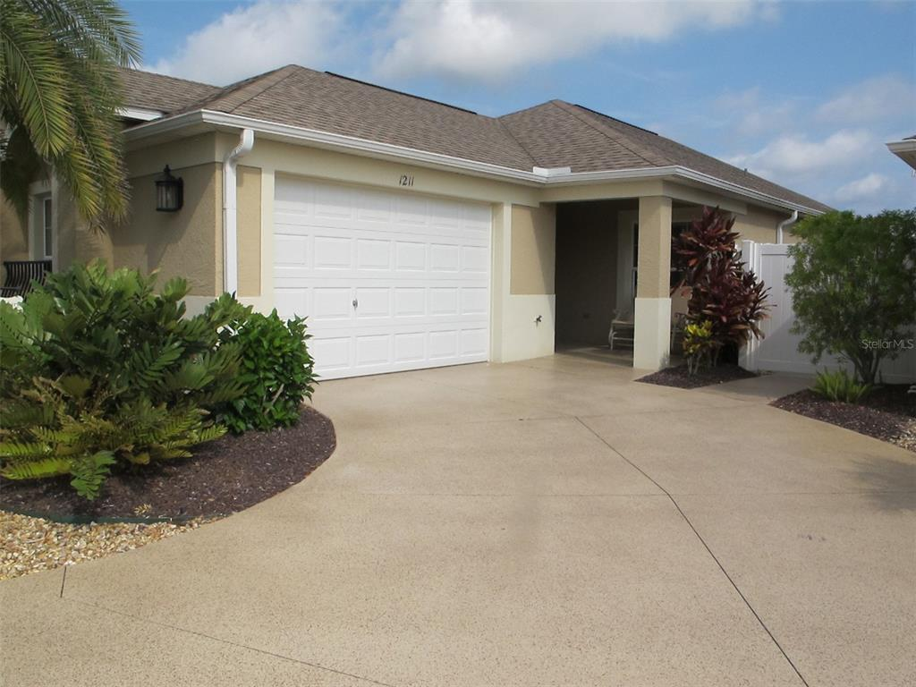 G5041423 Property Photo