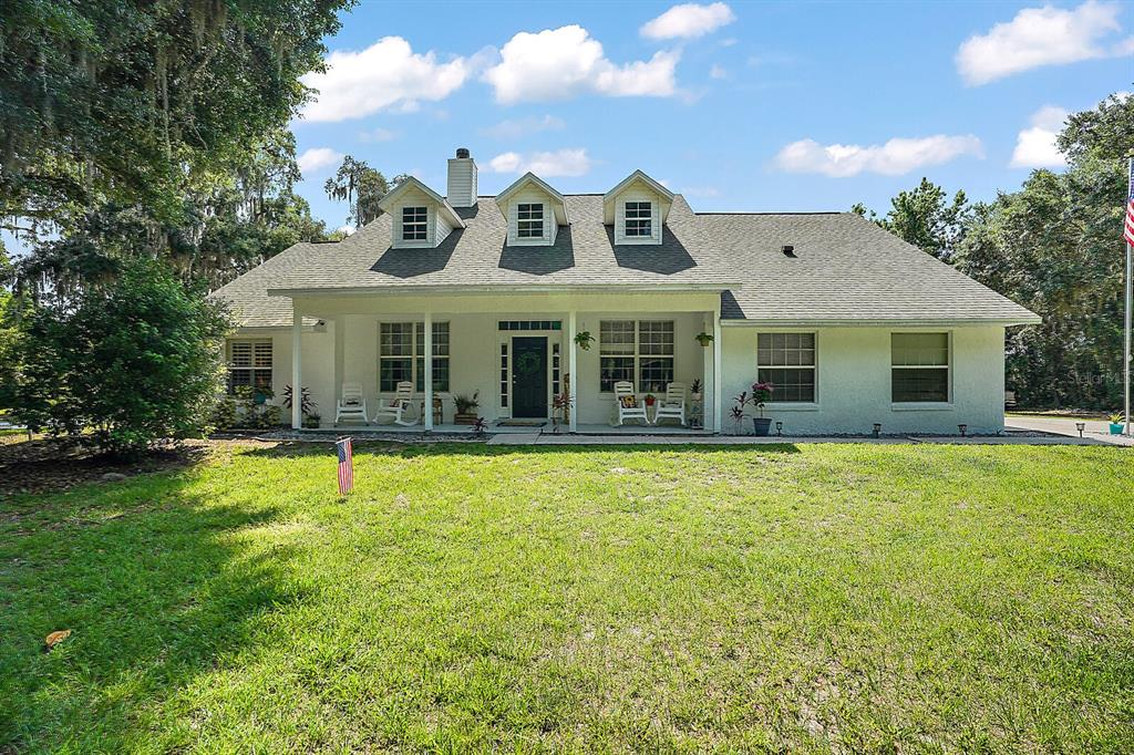 14942 COUNTY ROAD 48 Property Photo - ASTATULA, FL real estate listing