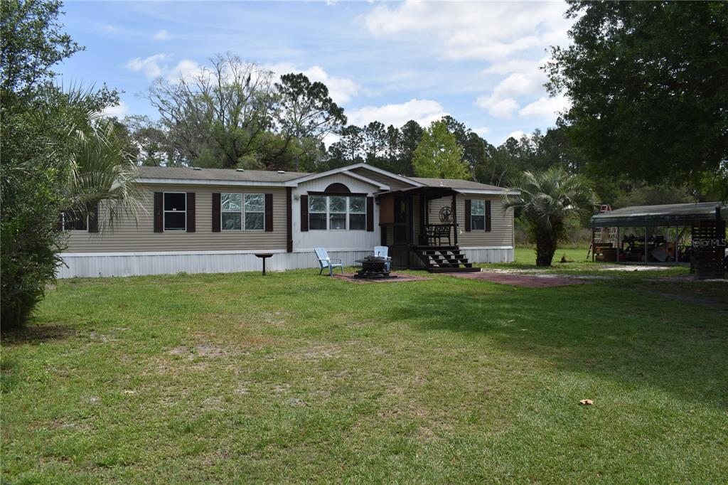 13921 Pine Meadow Road Property Photo