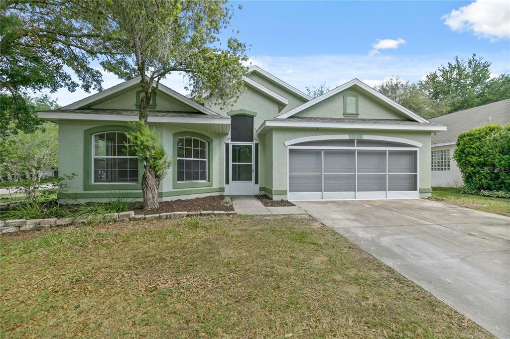 33320 KAYLEE WAY Property Photo - LEESBURG, FL real estate listing