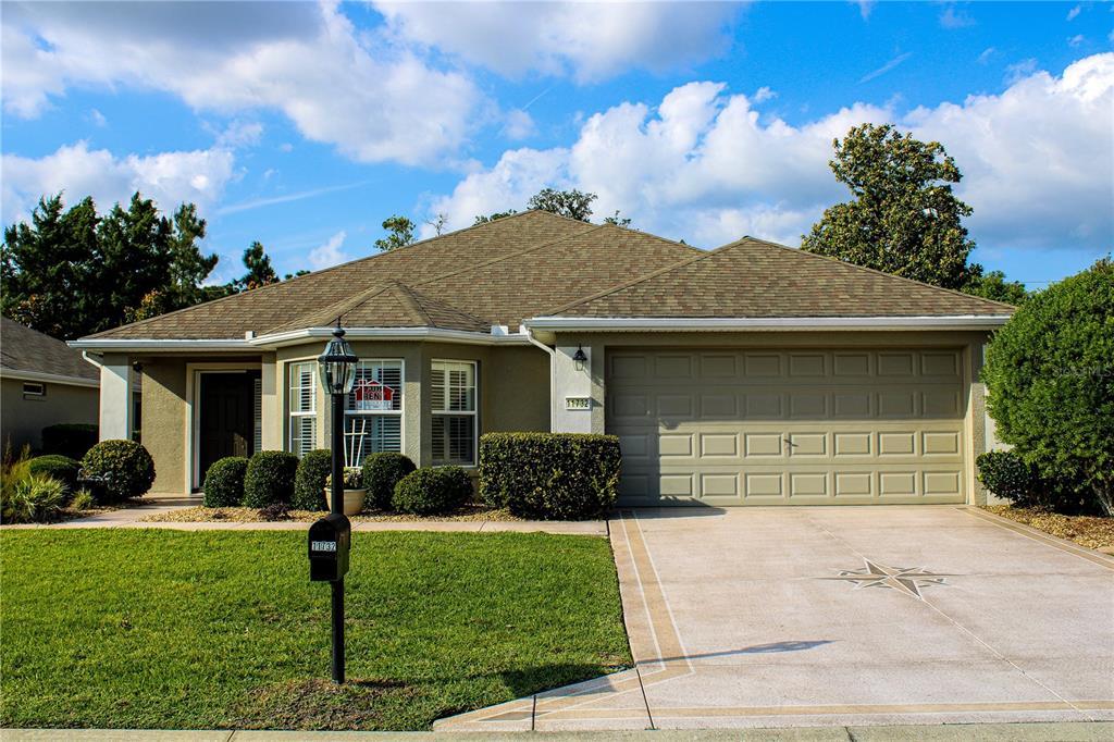 11732 Se 91st Circle Property Photo