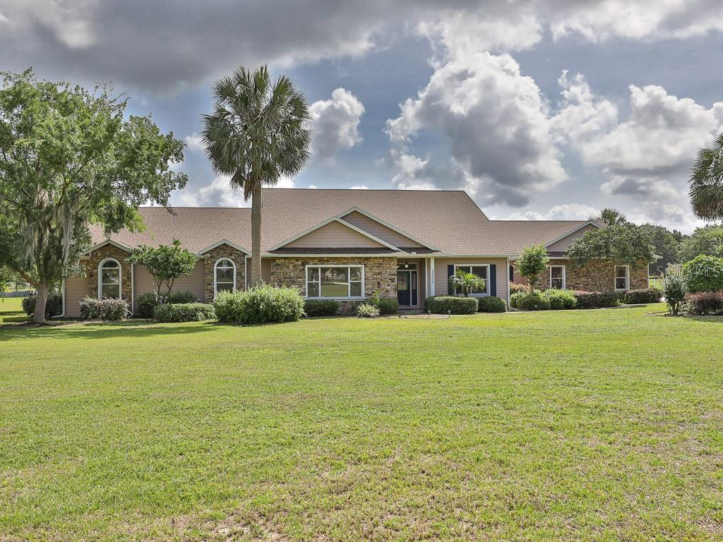 39830 COUNTY ROAD 452 Property Photo - LEESBURG, FL real estate listing