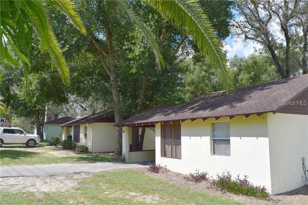 3907 PICCIOLA ROAD Property Photo - FRUITLAND PARK, FL real estate listing