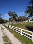 3243 W Kelly Park Road Property Photo