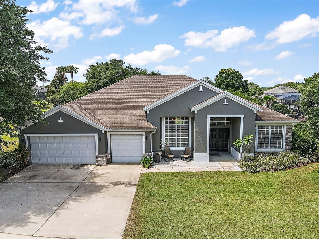 24120 RIALTO WAY Property Photo - SORRENTO, FL real estate listing