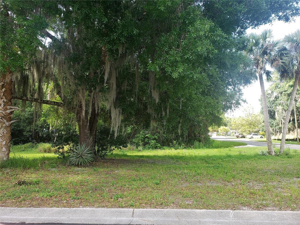 E Hazzard Avenue Property Photo