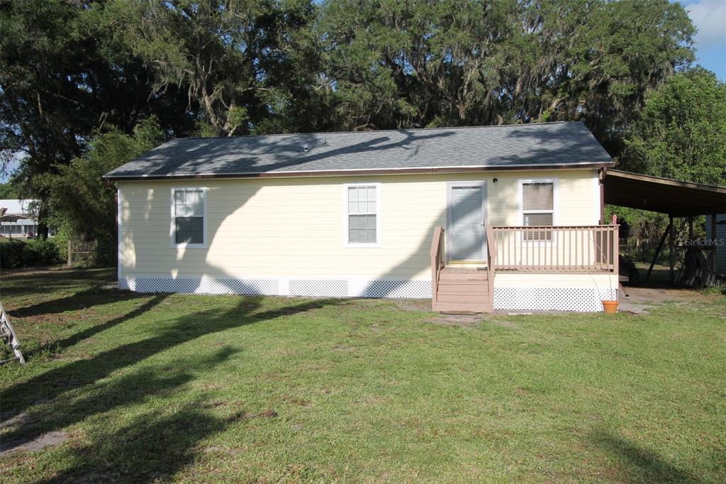 13435 Cr 719 Property Photo