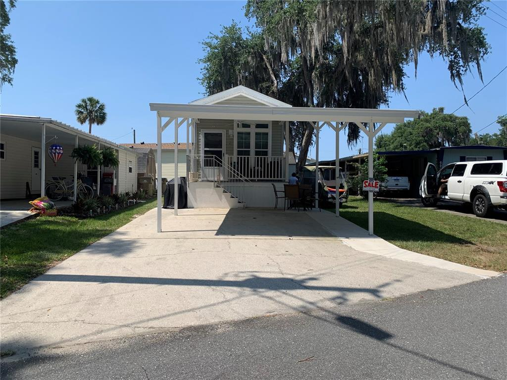 699 Cindi Avenue Property Photo