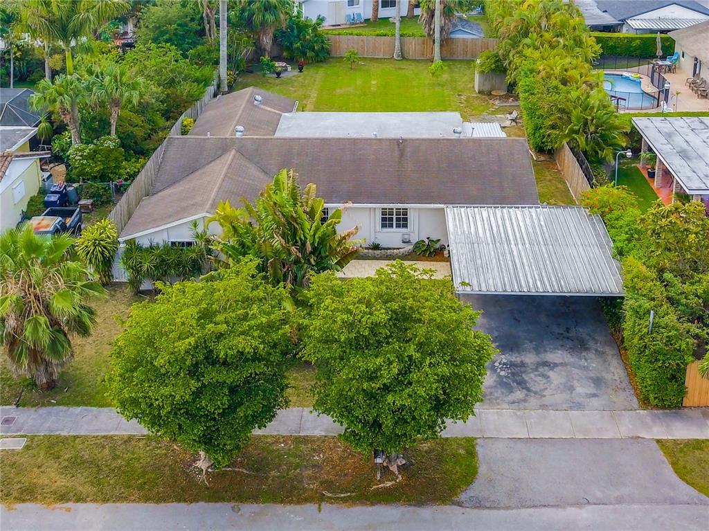 33175 Real Estate Listings Main Image