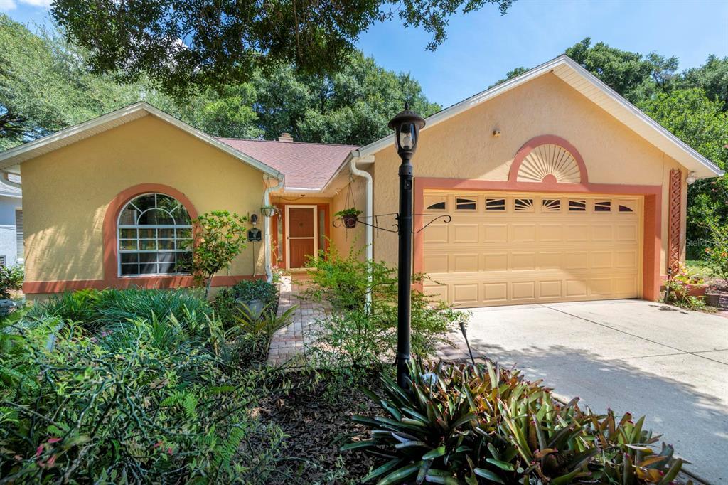 47 DOGWOOD LANE Property Photo - EUSTIS, FL real estate listing