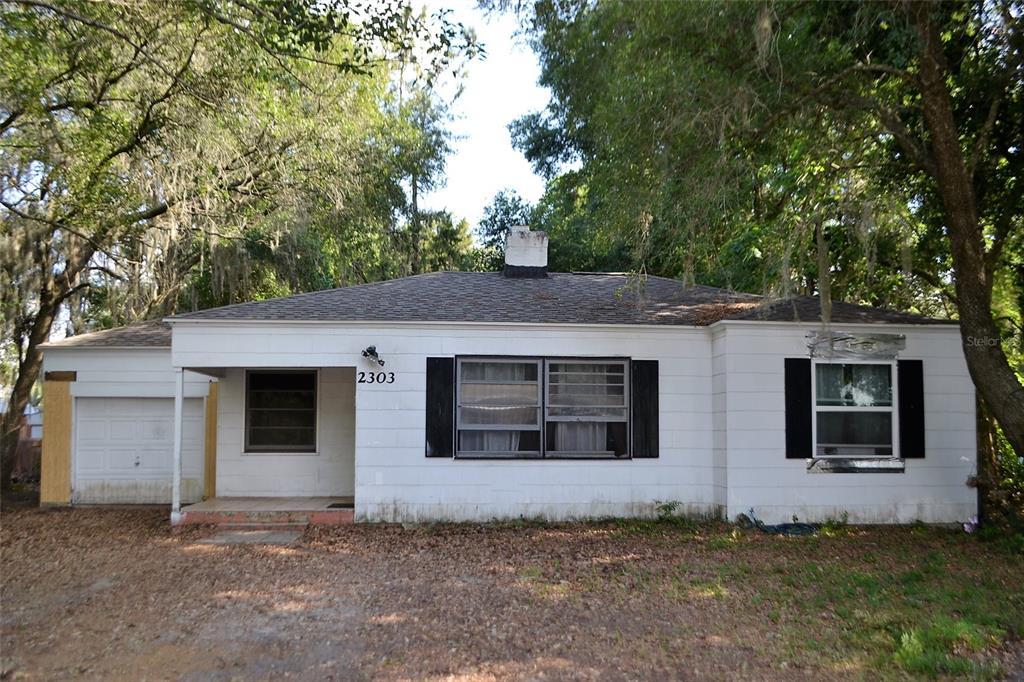 2303 Butler Street Property Photo 1