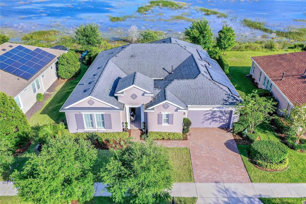 170 Bayou Bend Rd Property Photo