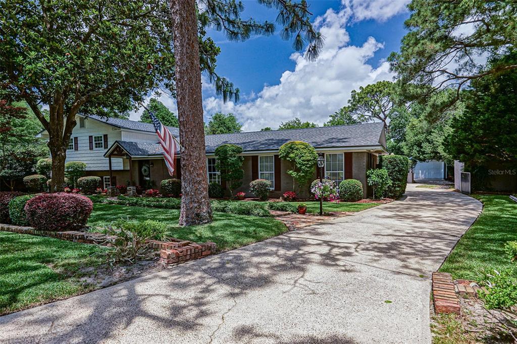32579 Real Estate Listings Main Image