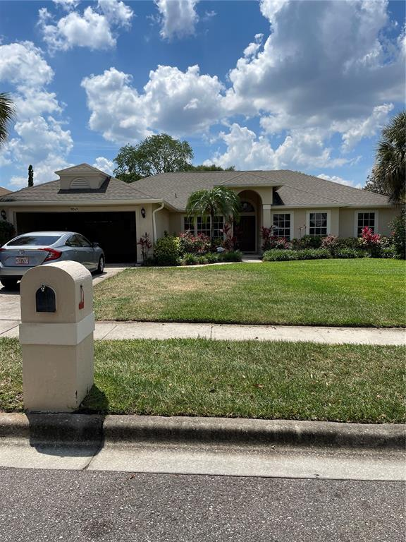 8049 BRIDGESTONE DRIVE Property Photo - ORLANDO, FL real estate listing