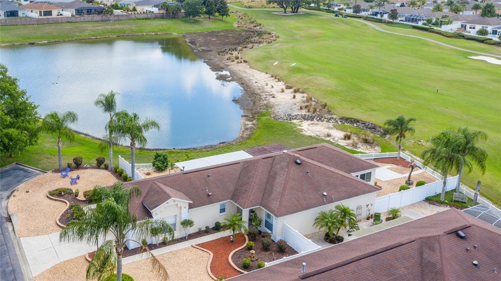 8890 SE 167TH MAYFIELD PLACE Property Photo - THE VILLAGES, FL real estate listing