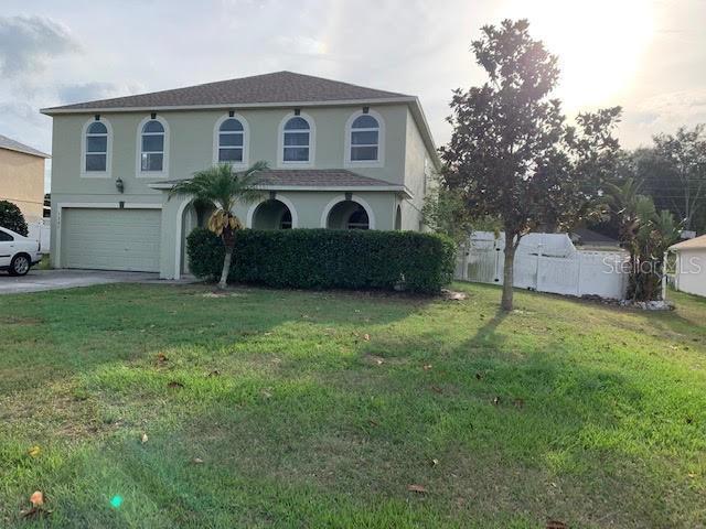 1795 Sunset Ridge Drive Property Photo