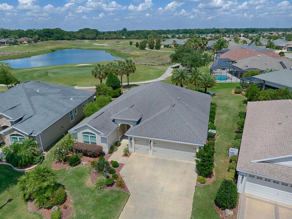 2279 Bachman Path Property Photo
