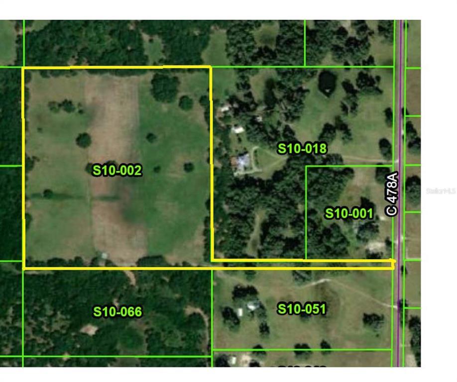 1722 C-478a Property Photo