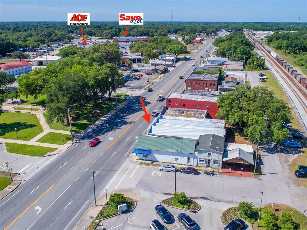 113 N Main Street Property Photo