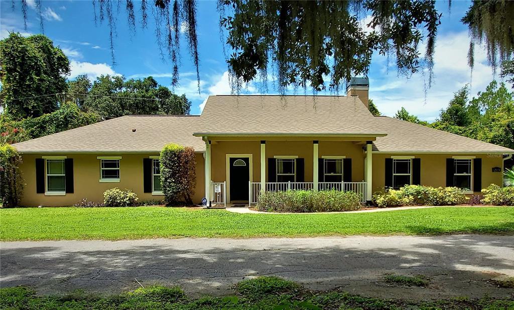 12854 Se 118th Terrace Property Photo