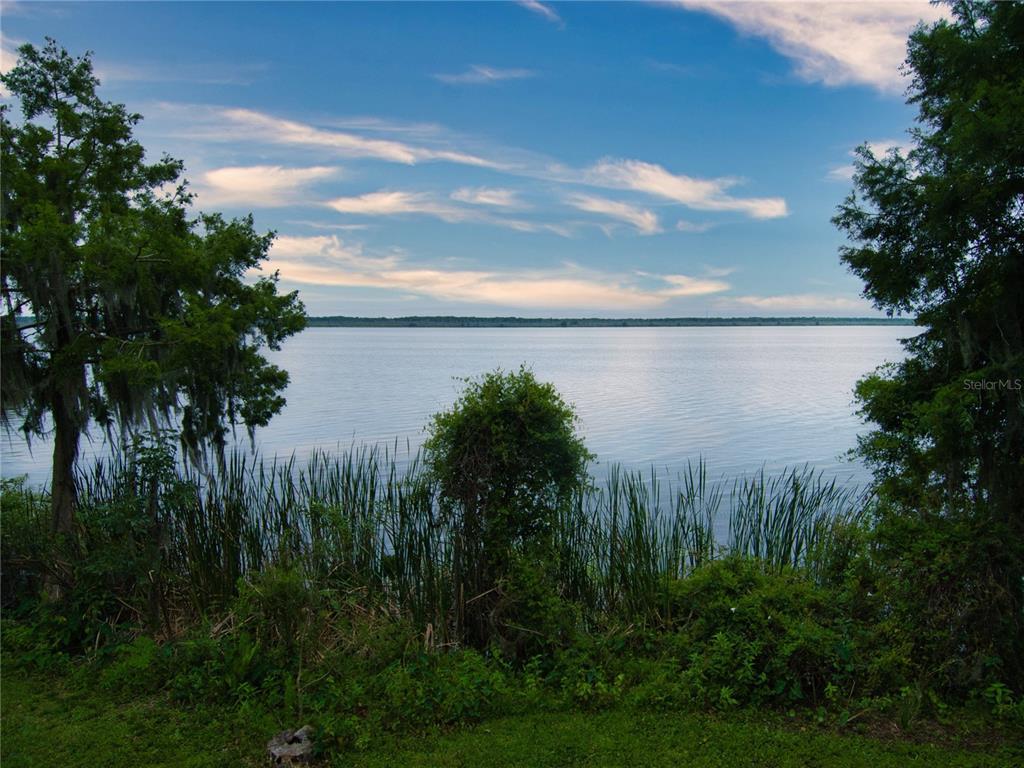 876 Cr 454 Property Photo