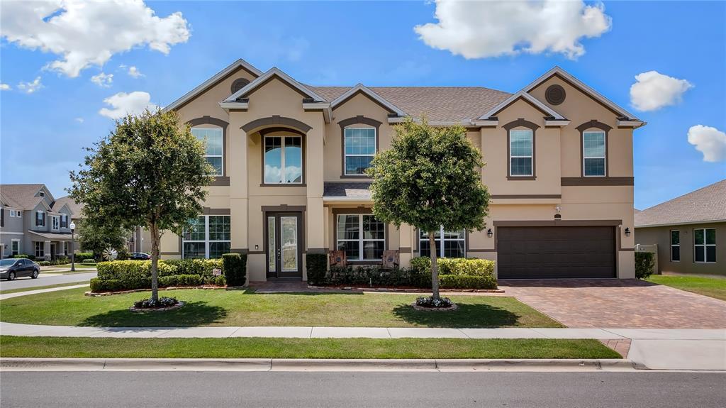 12001 Florida Hills Street Property Photo