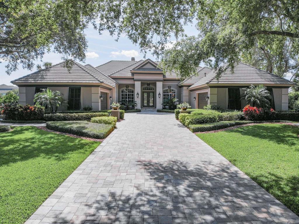 32504 W Hawks Lake Lane Property Photo