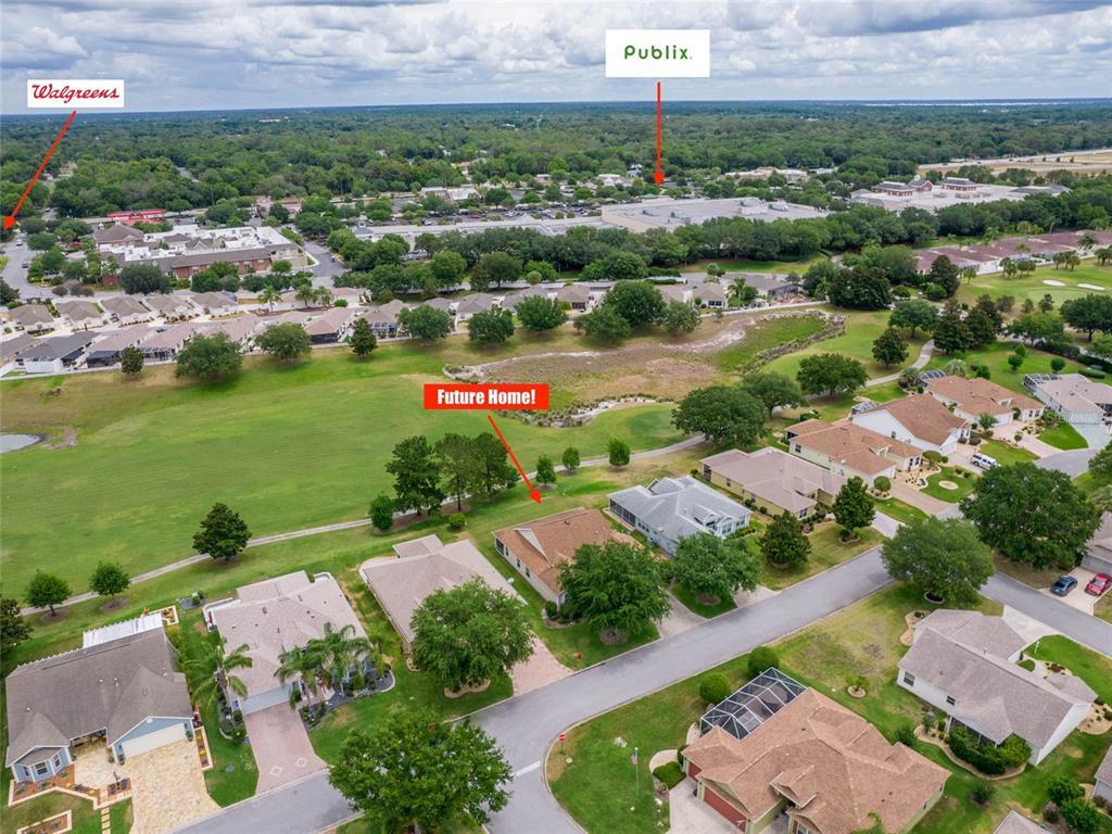 8585 Se 168th Kittredge Loop Property Photo 1