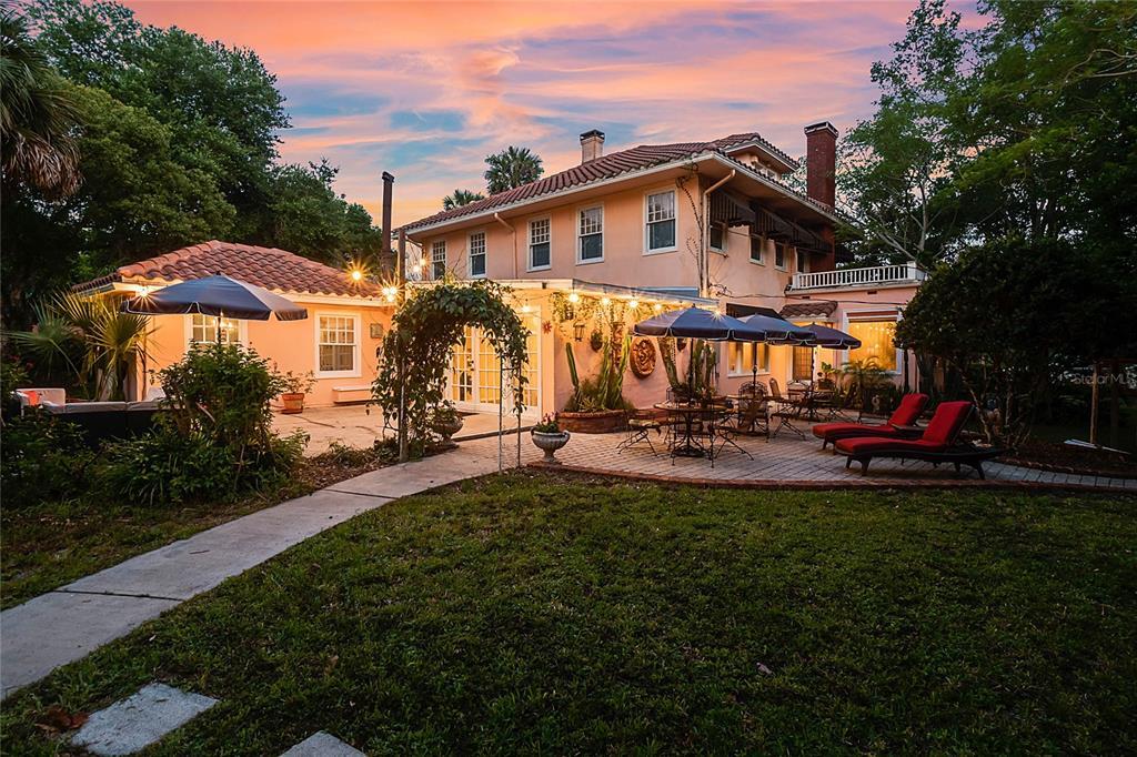 347 E 3rd Avenue Property Photo
