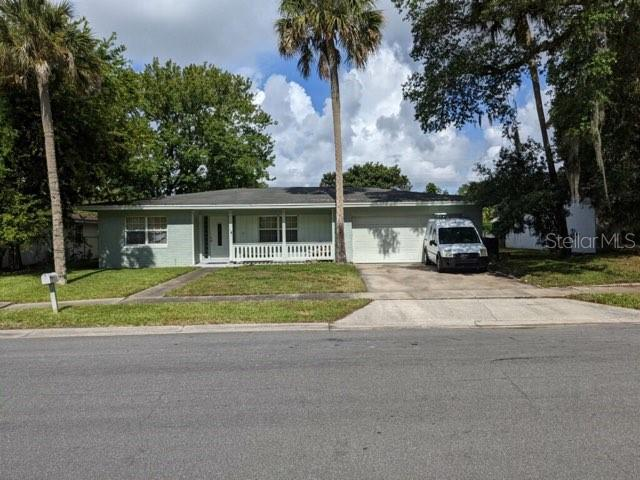 112 Forrell Avenue Property Photo