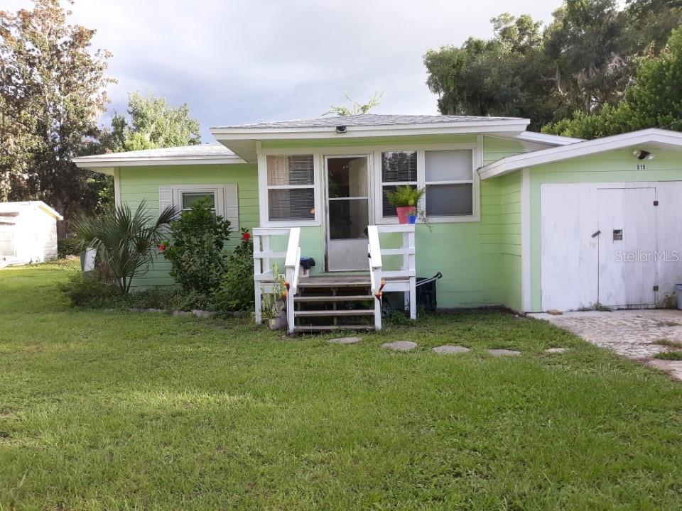 915 Cr 482a Property Photo