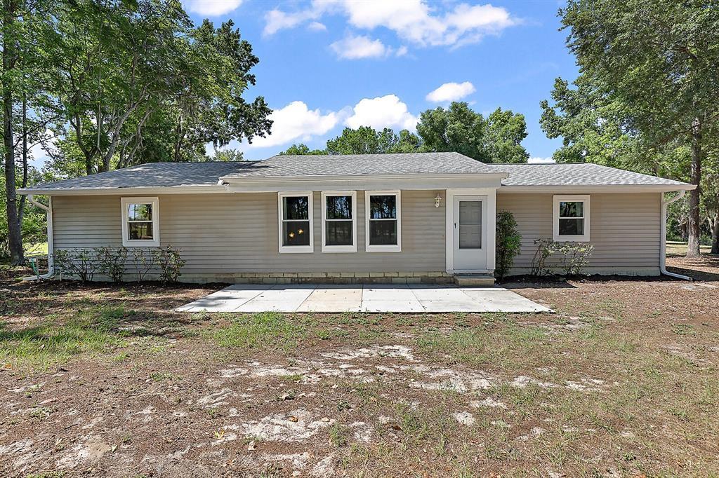 8024 Florida Boys Ranch Road Property Photo 1