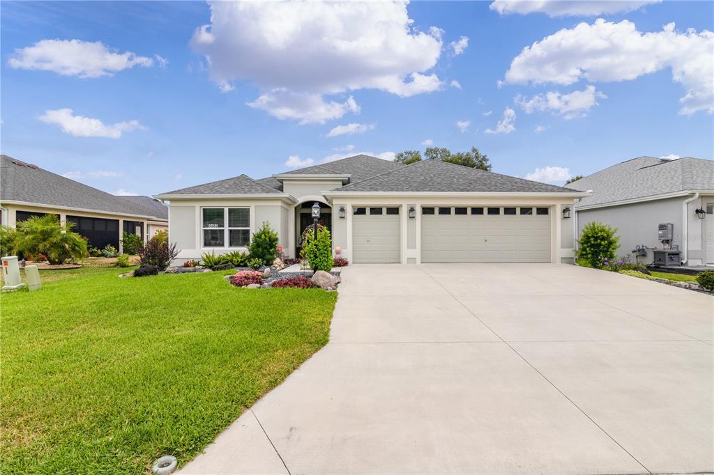 5682 Botner Drive Property Photo