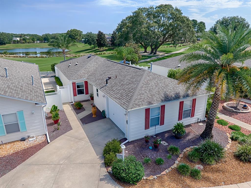 8975 Se 168th Tailfer Street Property Photo 1