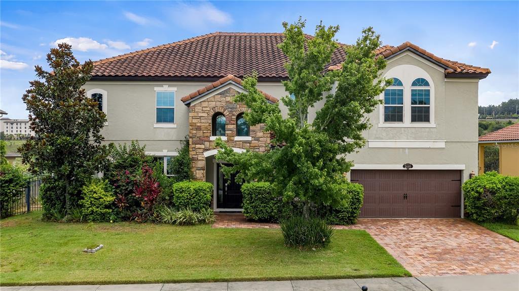 2446 Linkwood Avenue Property Photo 1