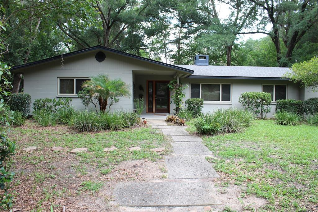 3706 3rd Place Property Photo