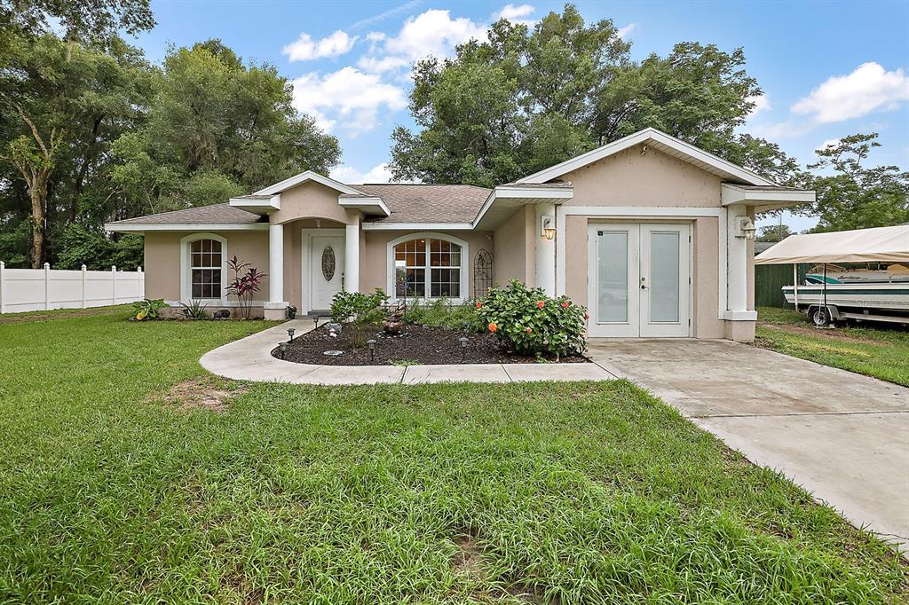 382 Cr 487a Property Photo