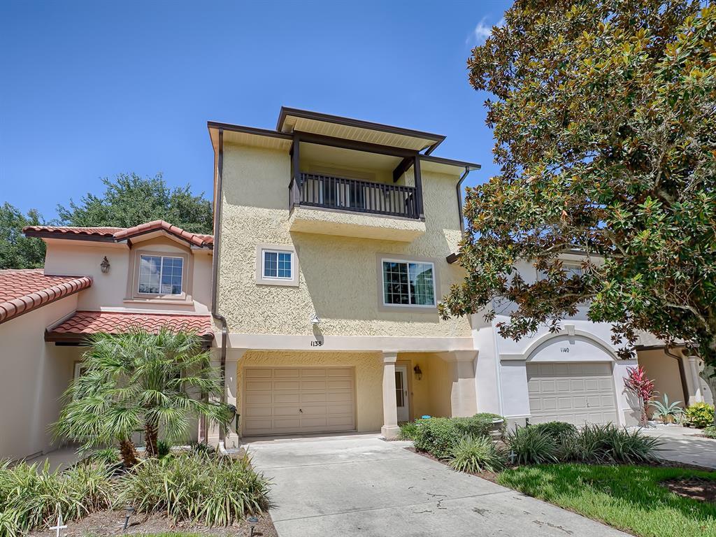 1138 Avenida De Las Casas #1138 Property Photo 1