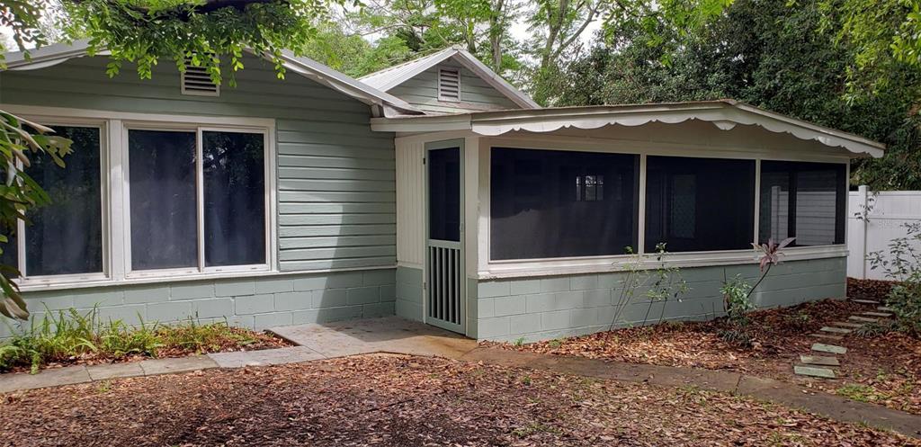 409 W Pearl Street Property Photo 1