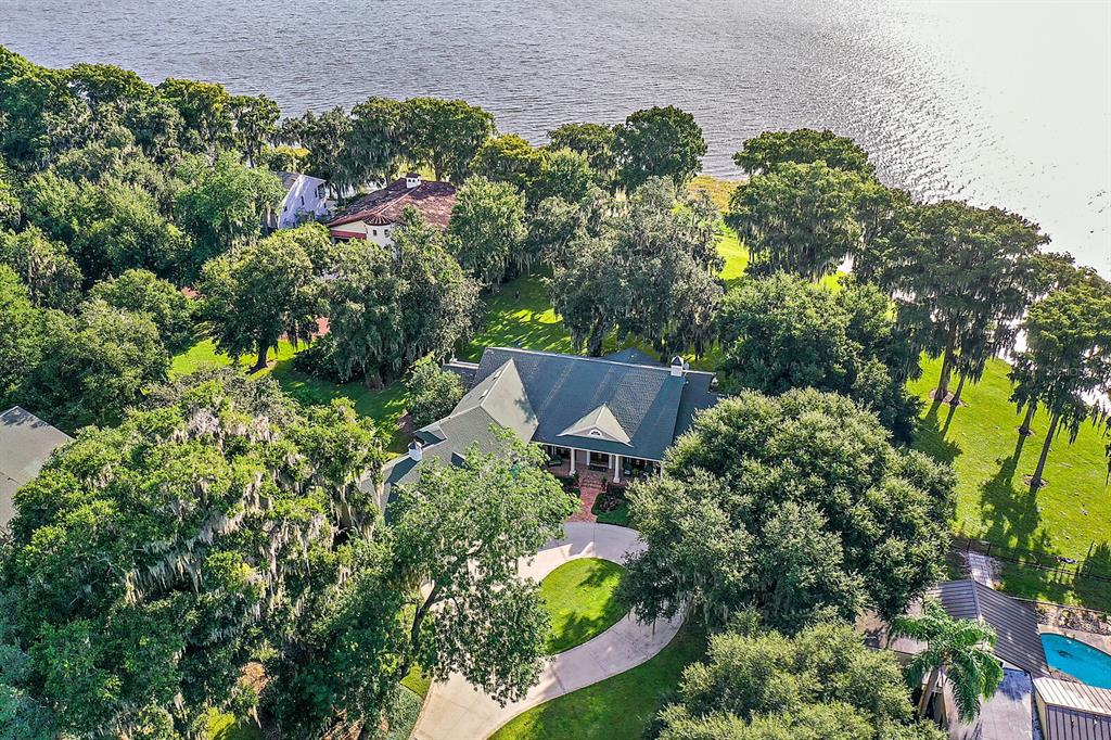 Howey In The Hills Real Estate Listings Main Image