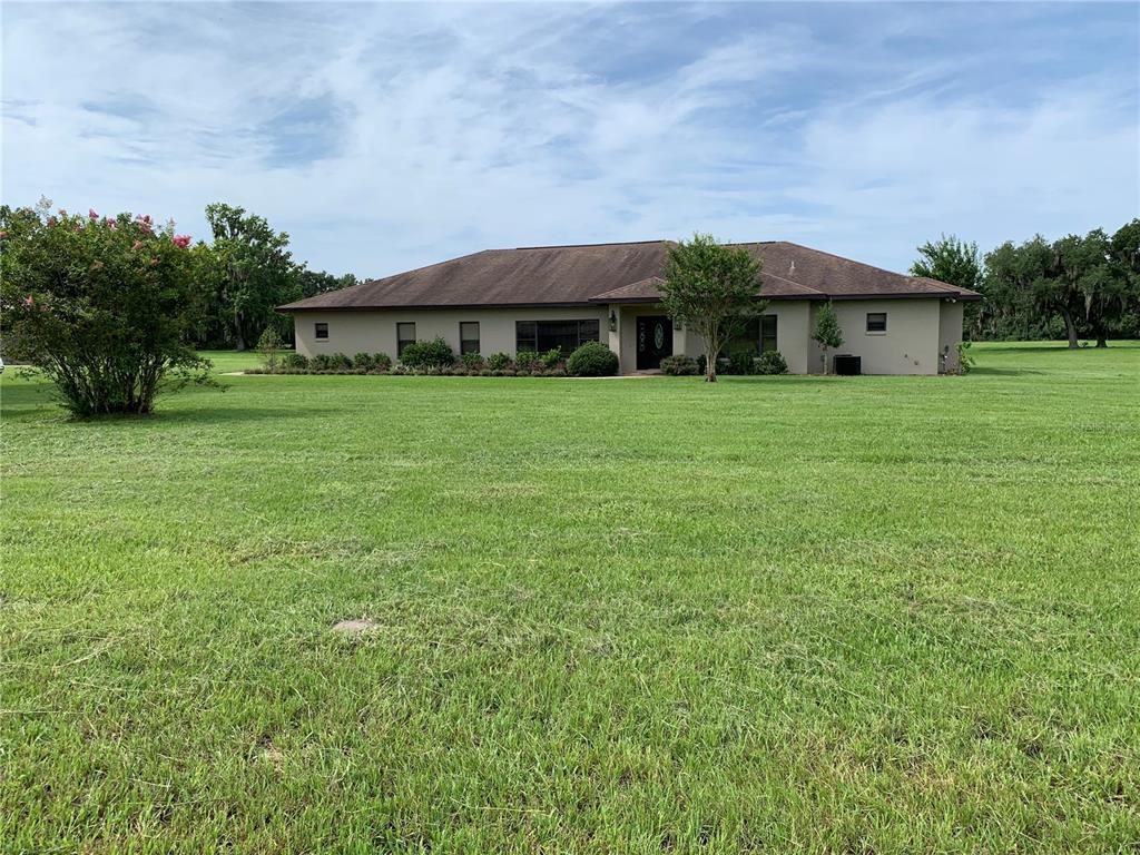 10504 Cr 707 Property Photo