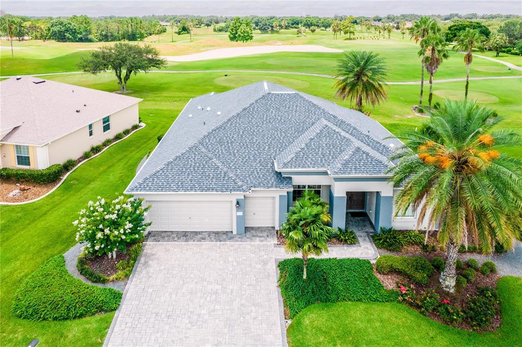 12550 Se 97th Terrace Road Property Photo 1