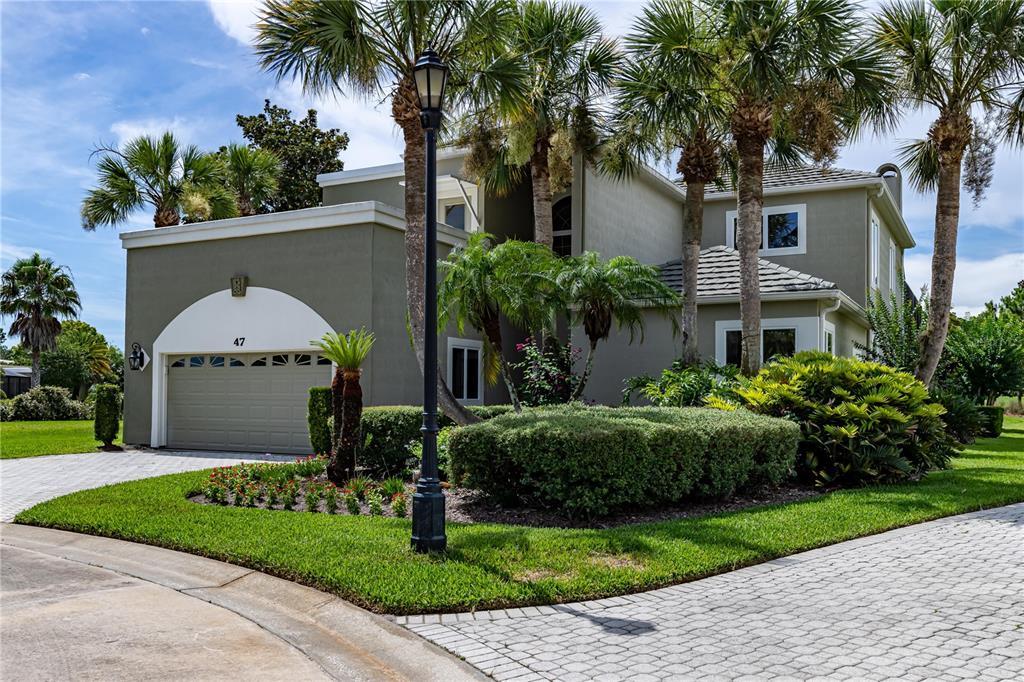 47 Bay Pointe Drive Property Photo
