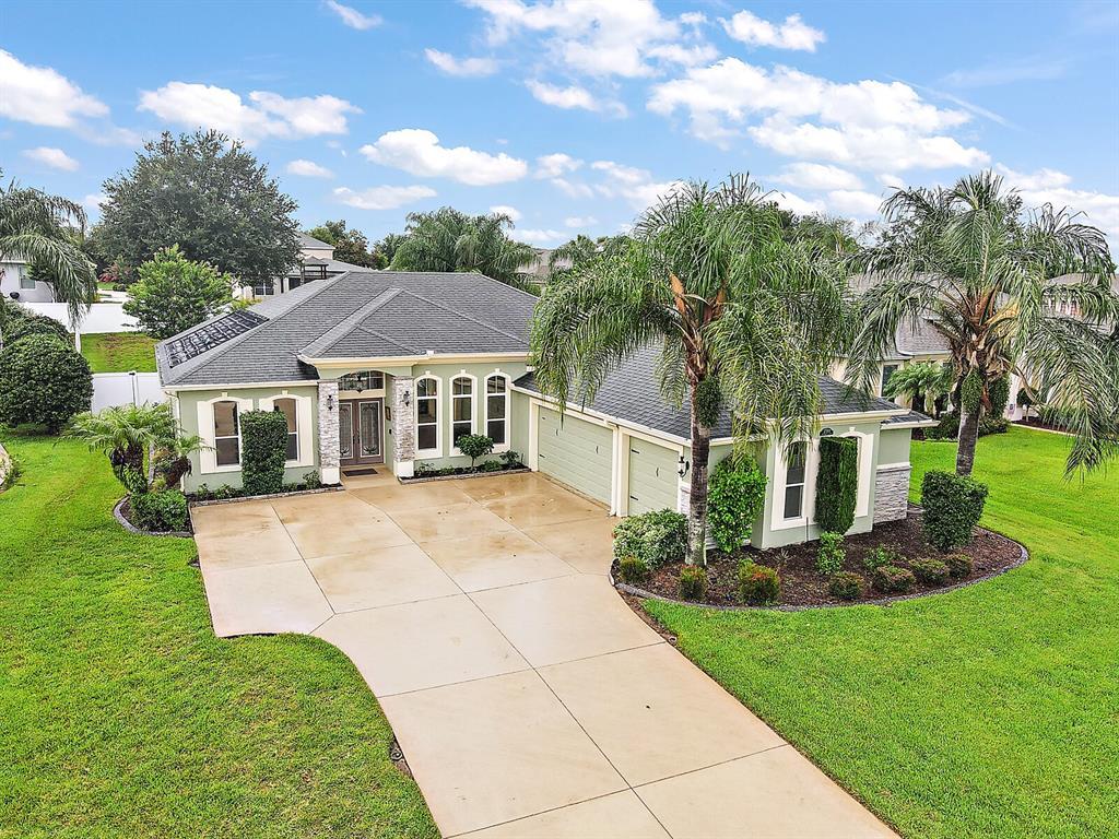 37009 Sun Bluff Court Property Photo