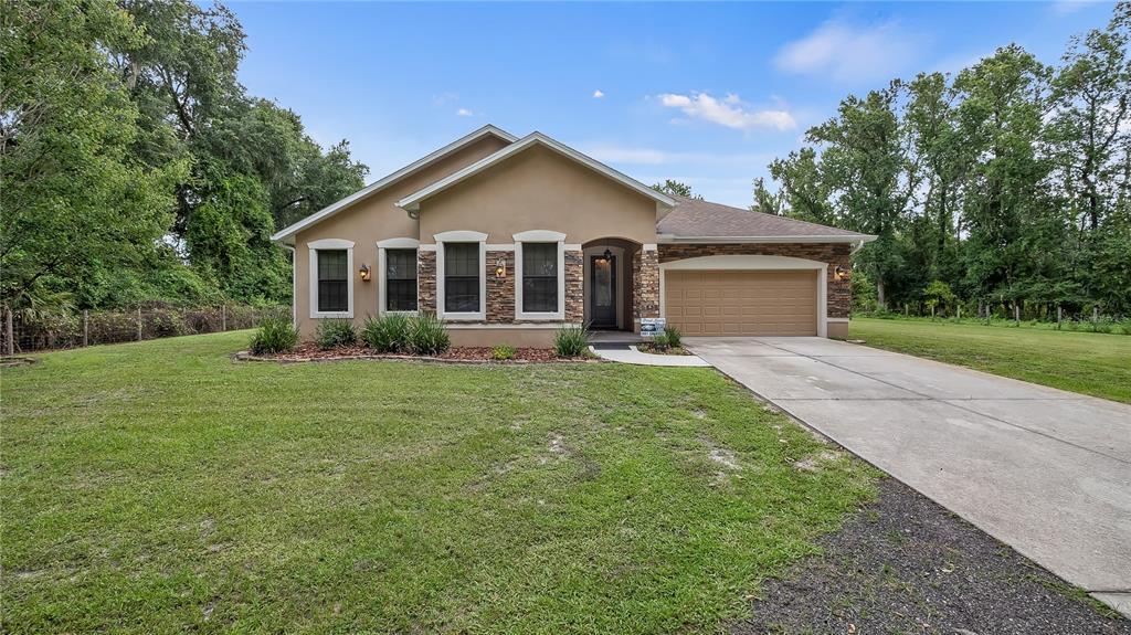 765 Sloans Ridge Road Property Photo 1