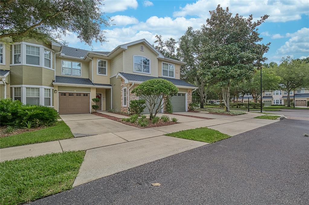 3750 Silver Bluff Blvd #407 Property Photo