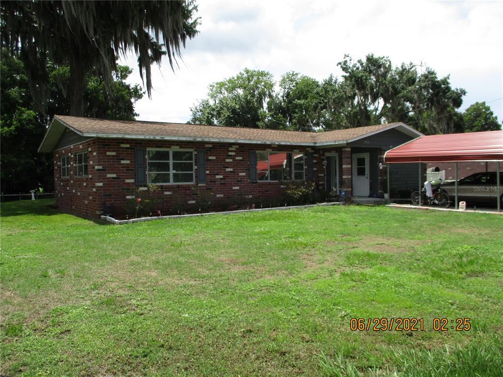 2601 Cr 448 Property Photo