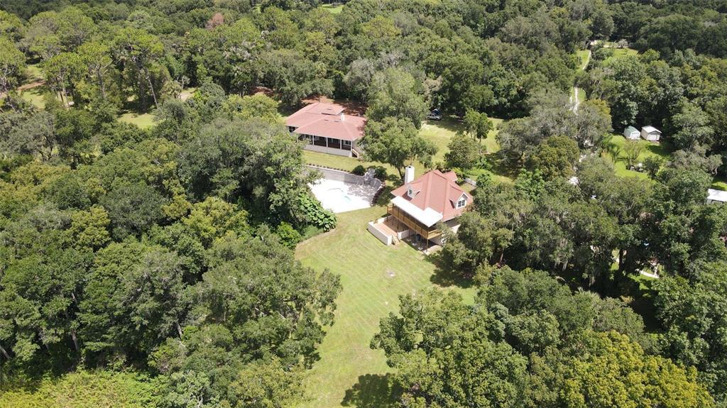 35942 Peacock Cove Drive Property Photo
