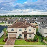 1125 Sadie Ridge Road Property Photo 1