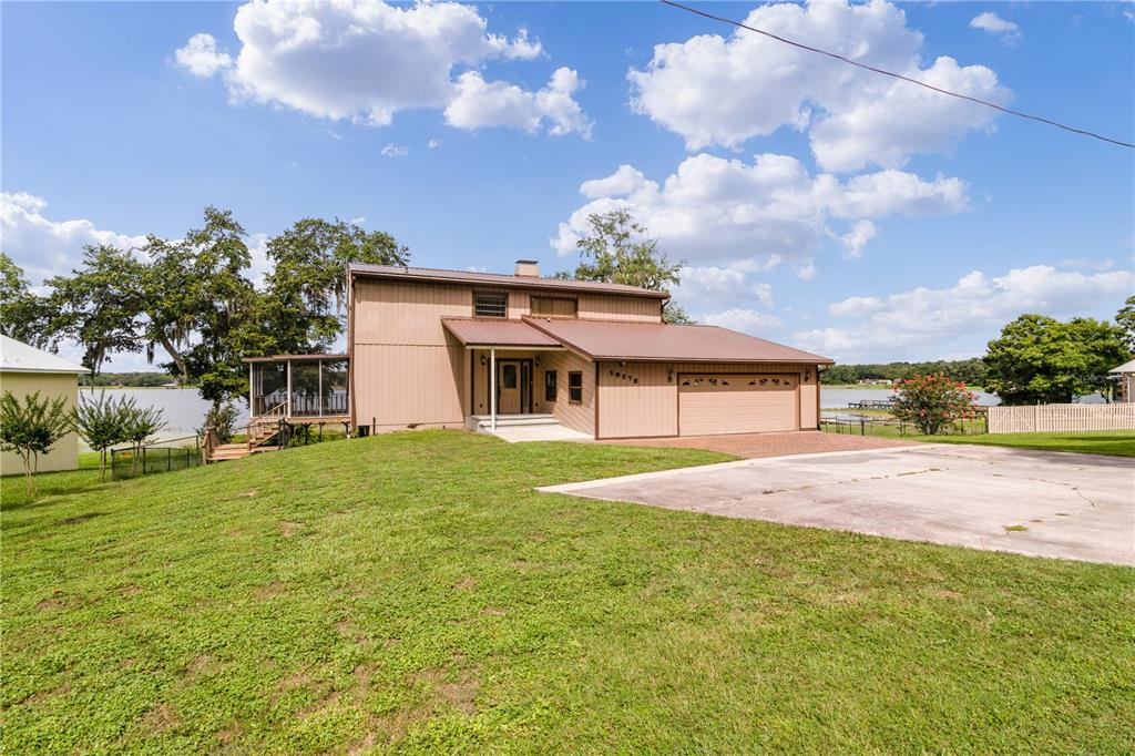 10578 Se 101st Avenue Road Property Photo 1
